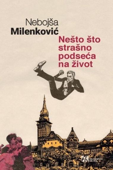 roman Nebojše Milenkovića