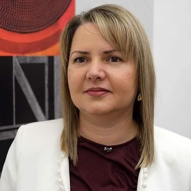 Slađana Milenković