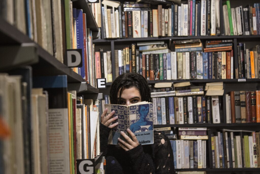 onlajn knjižara