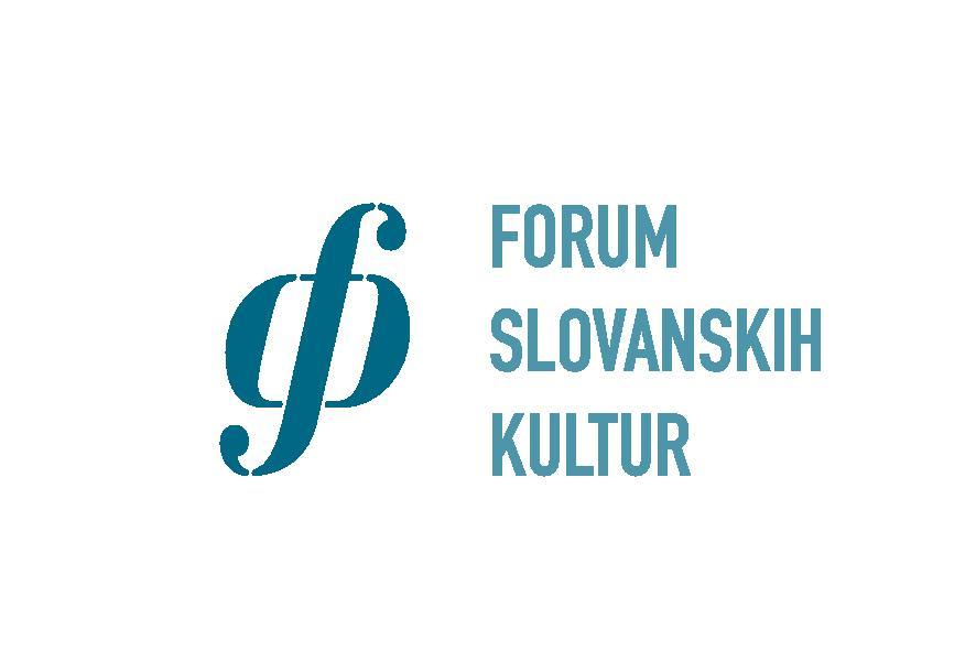 Forum slovenskih kultura