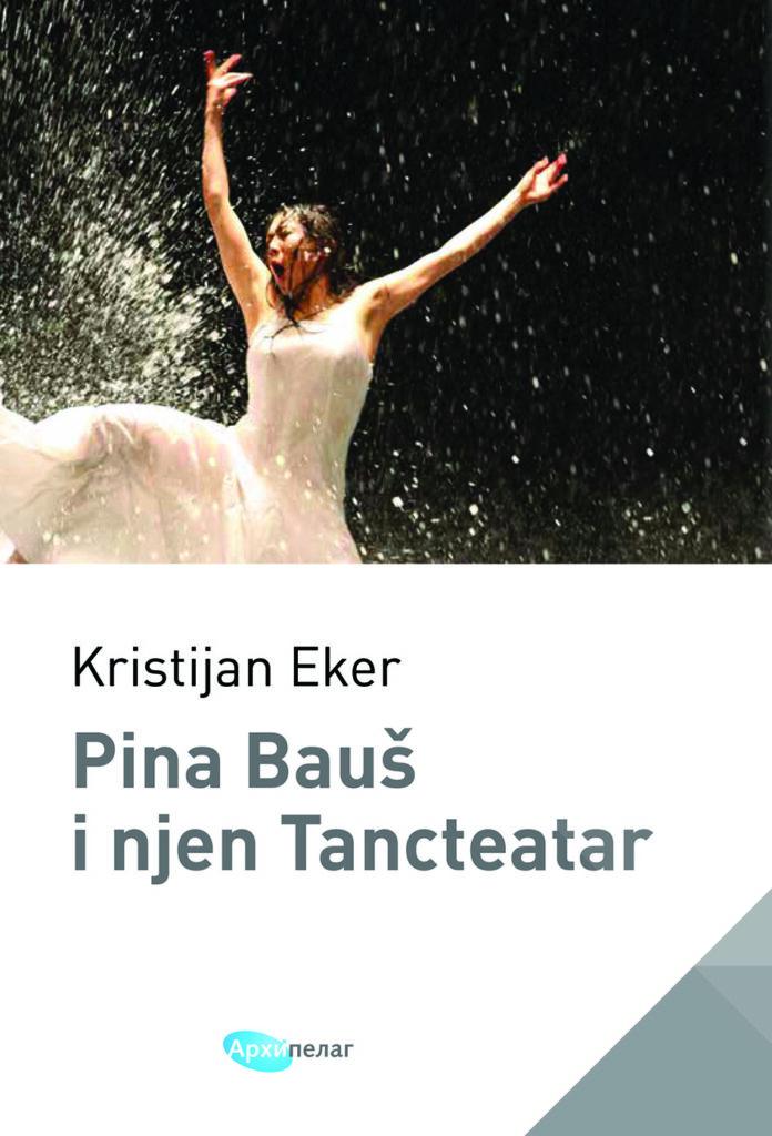 Pina Bauš