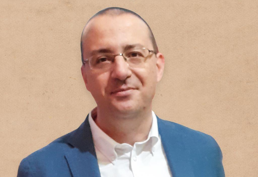 Luka Valjo