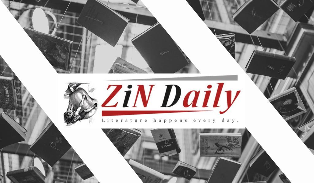 Časopis ZiN Daily