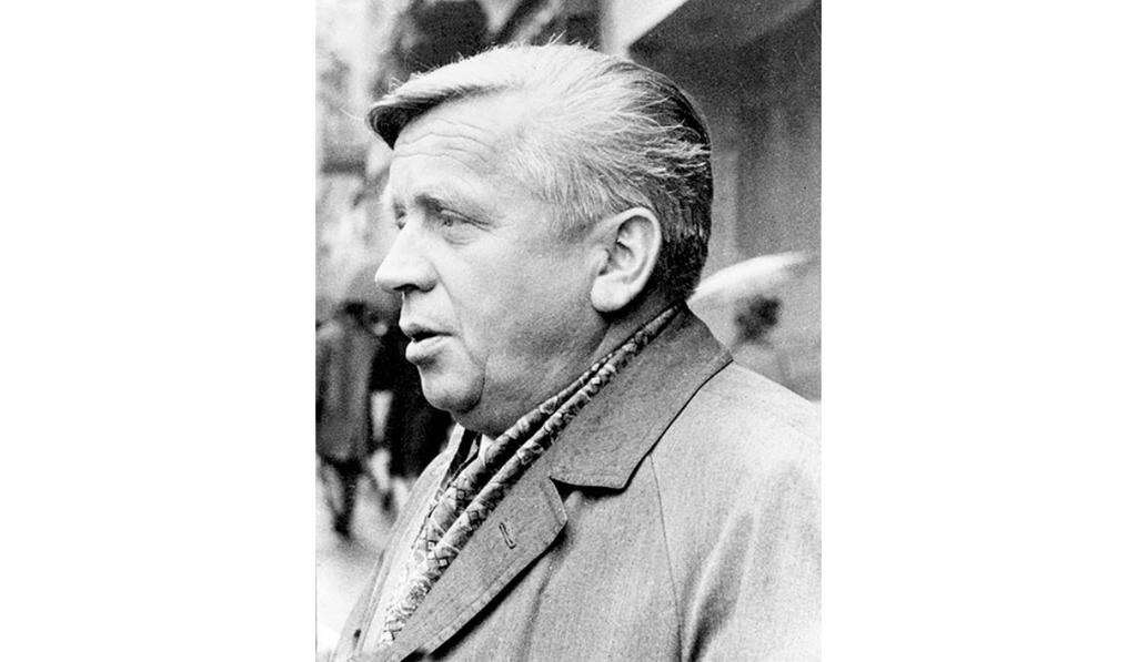 Nagrada Branko Ćopić