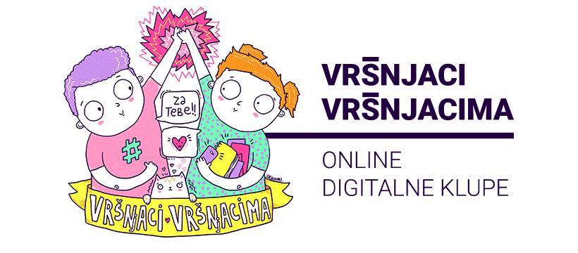 online digitalne klupe