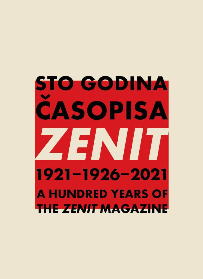 sto godina časopisa zenit