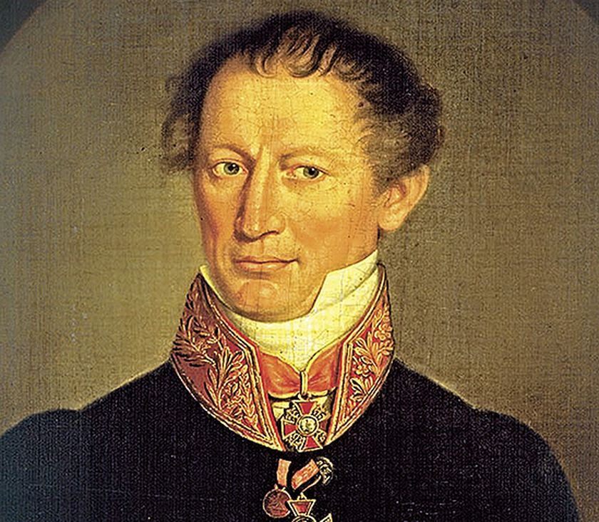 Atanasije Stojković