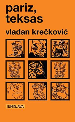 Vladan Krečković
